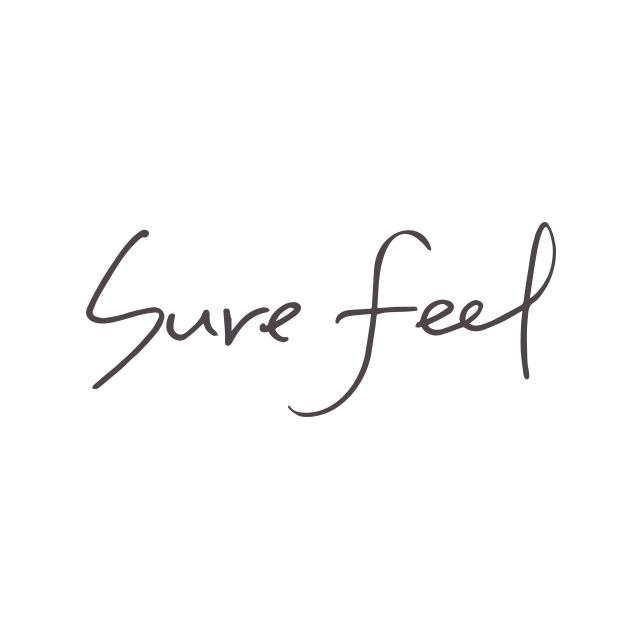 Sure feel