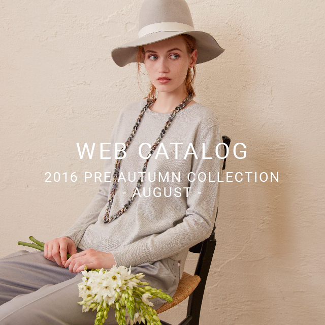 WEB CATALOG UP