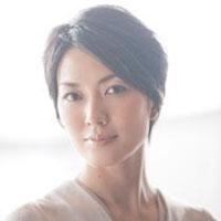 news_160822_profile