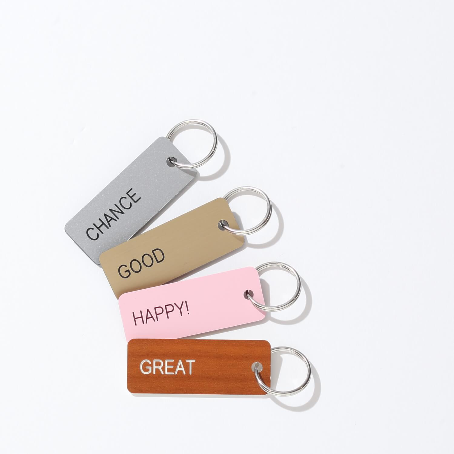 KEY TAG ¥1,800+tax/Drawing Numbers