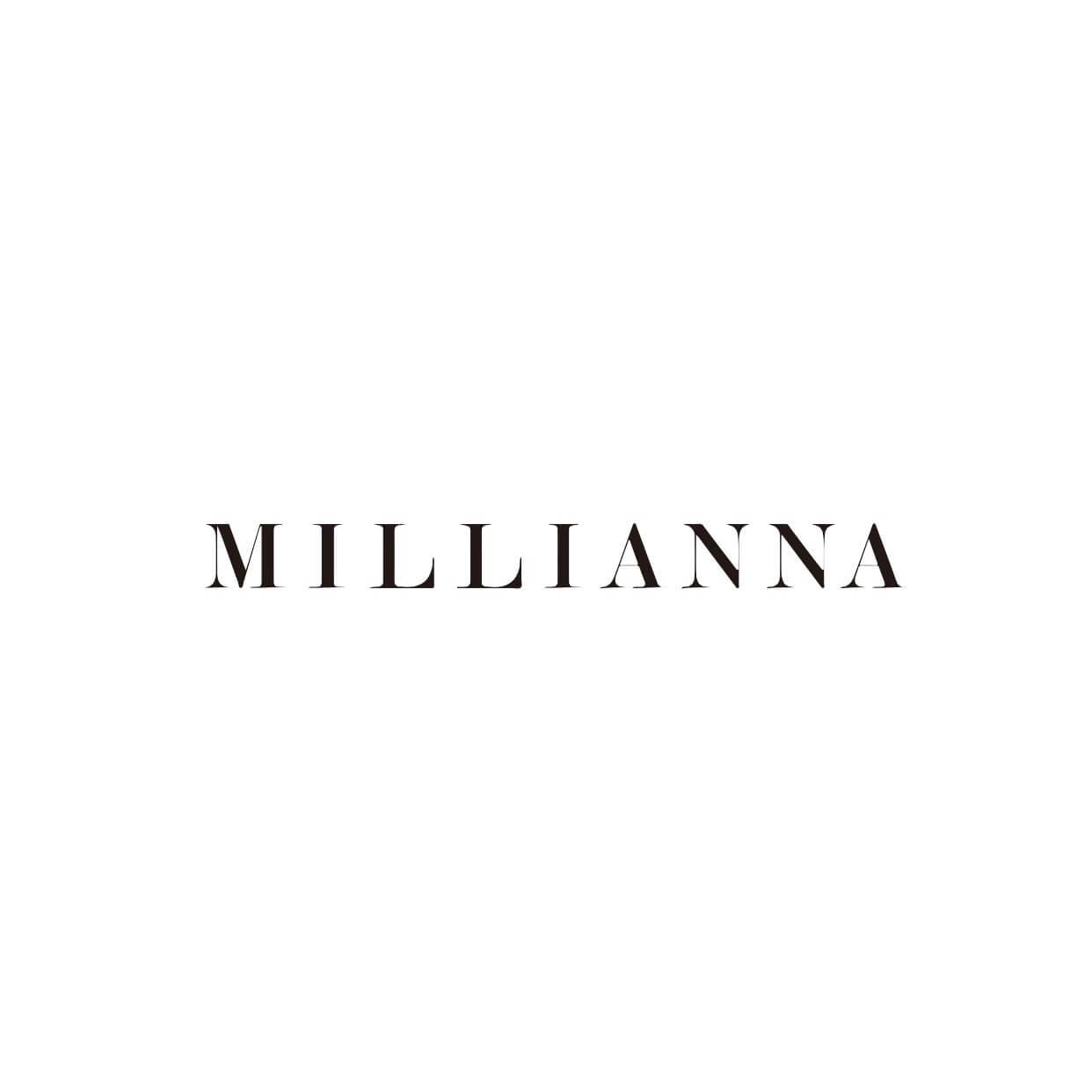 MLLIANNA