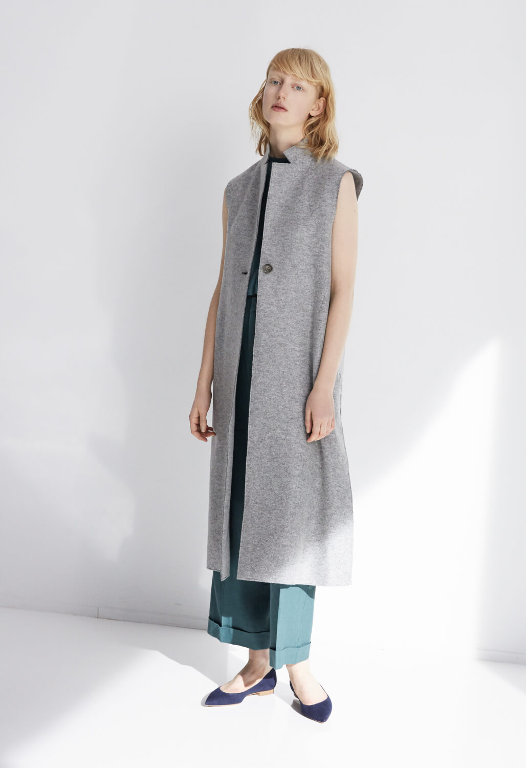 2017 PRE FALL COLLECTION 4