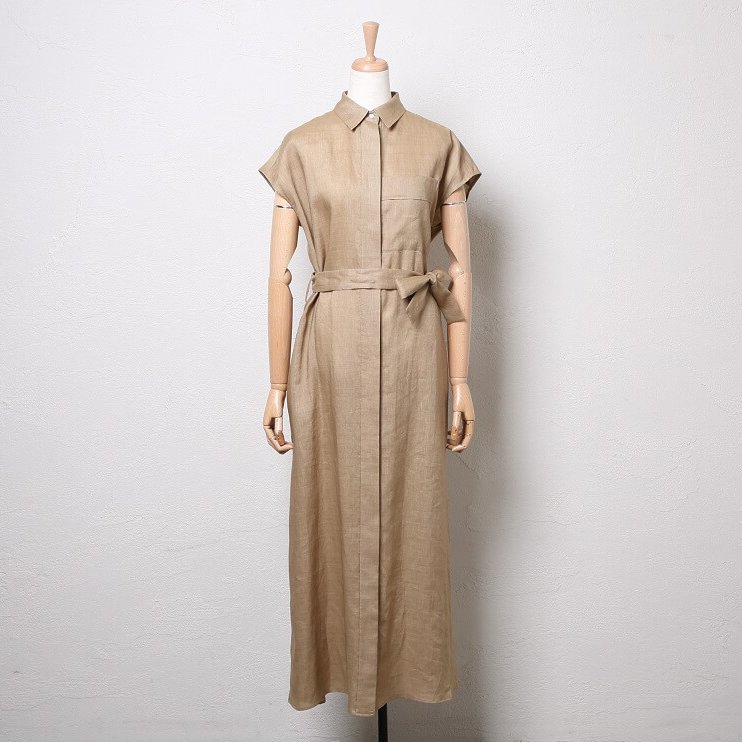 ONE-PIECE ¥33,000+tax/DrawingNumbers