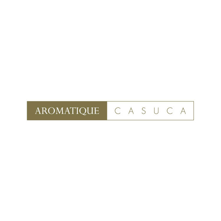 AROMATIQUE CASUCA POP-UP EVENT @MINAMIAOYAMA