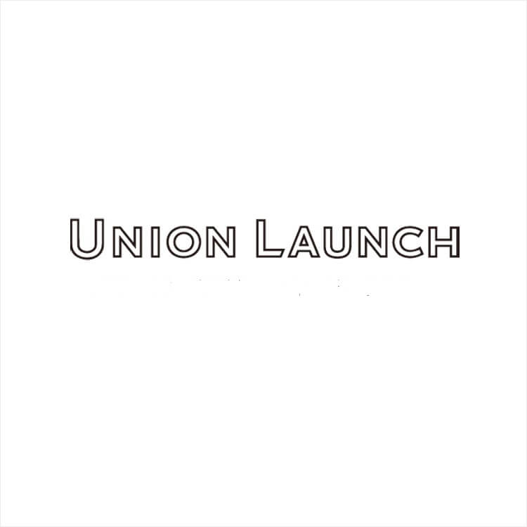 UNION LAUNCH