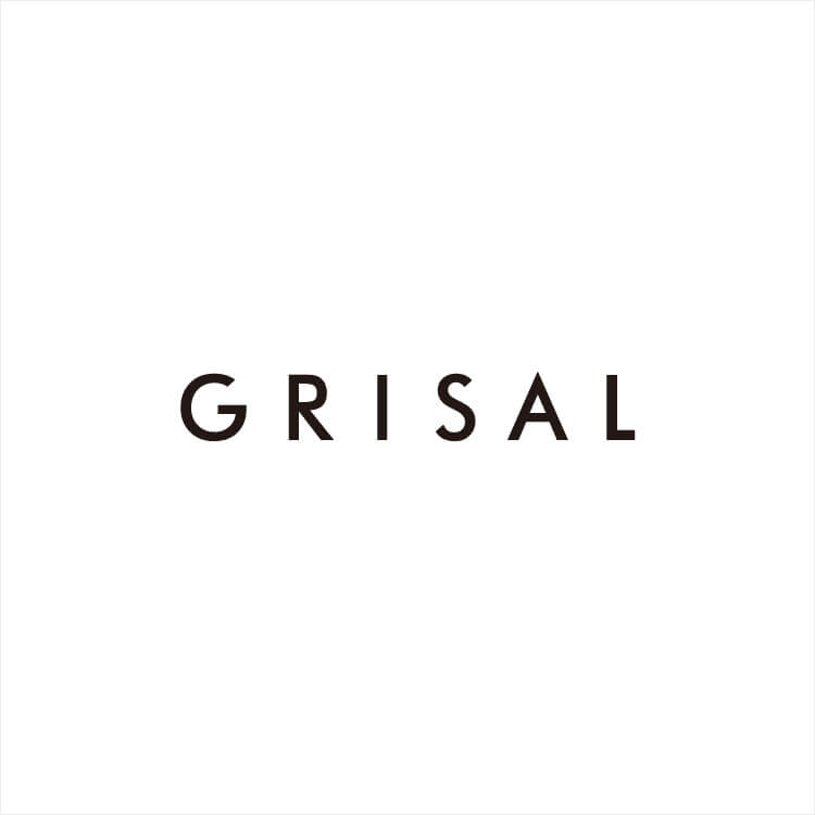 GRISAL