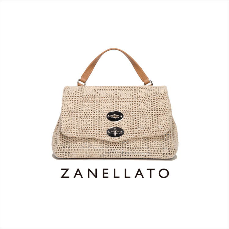 ZANELLATO POP-UP EVENT