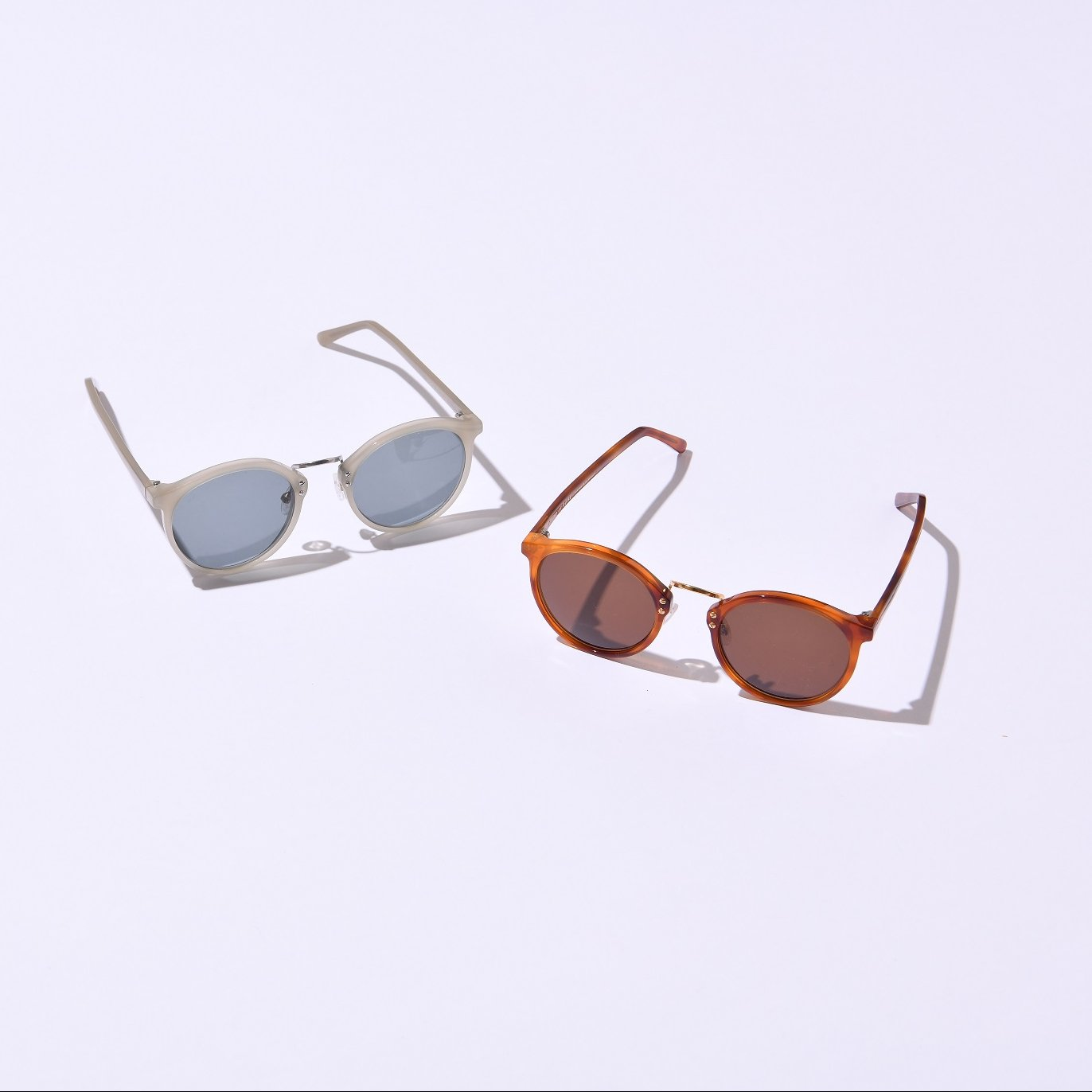 GLASSES ¥23,000+tax/A KIND OF GUISE