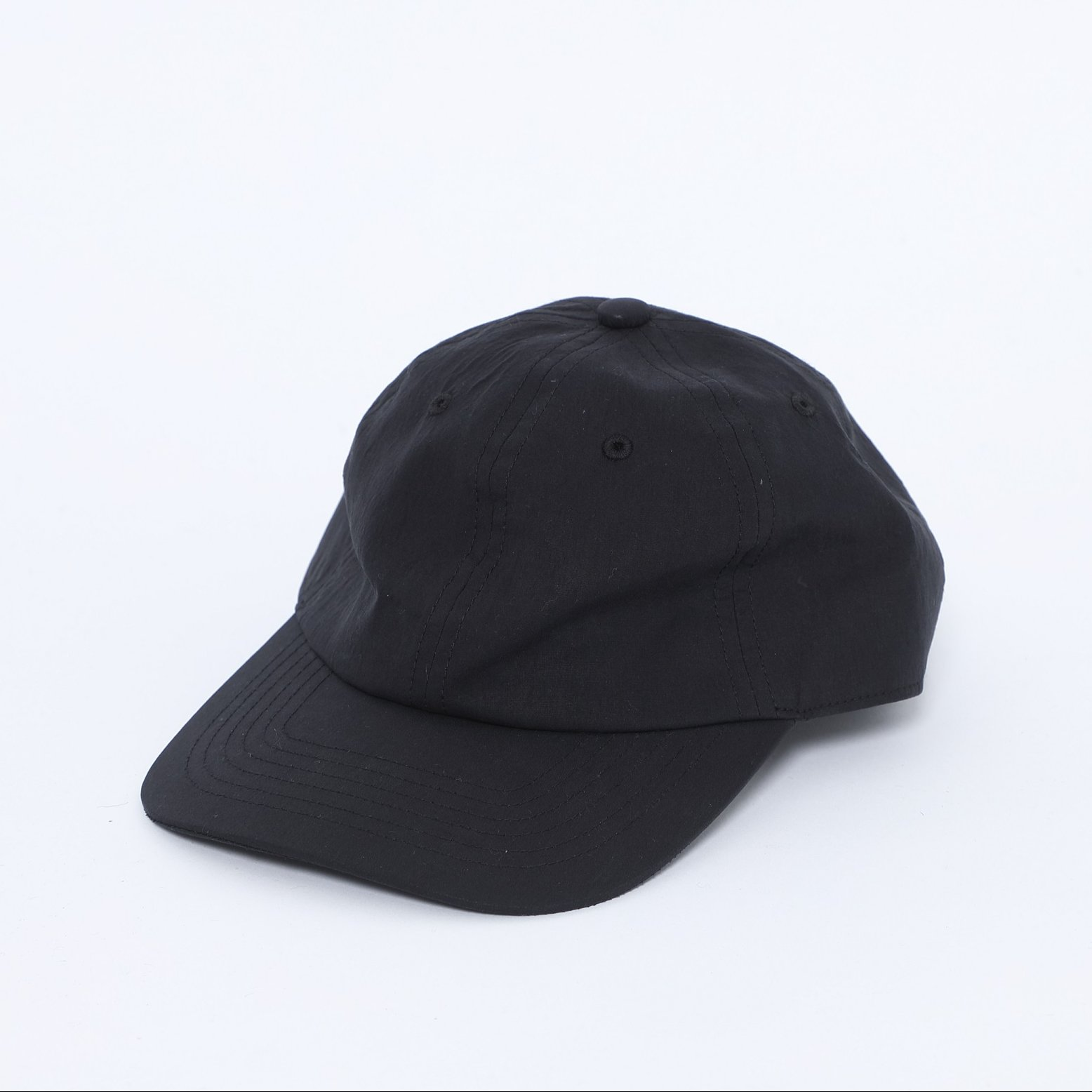 CAP ¥8,500+tax/UNDECORATED MAN