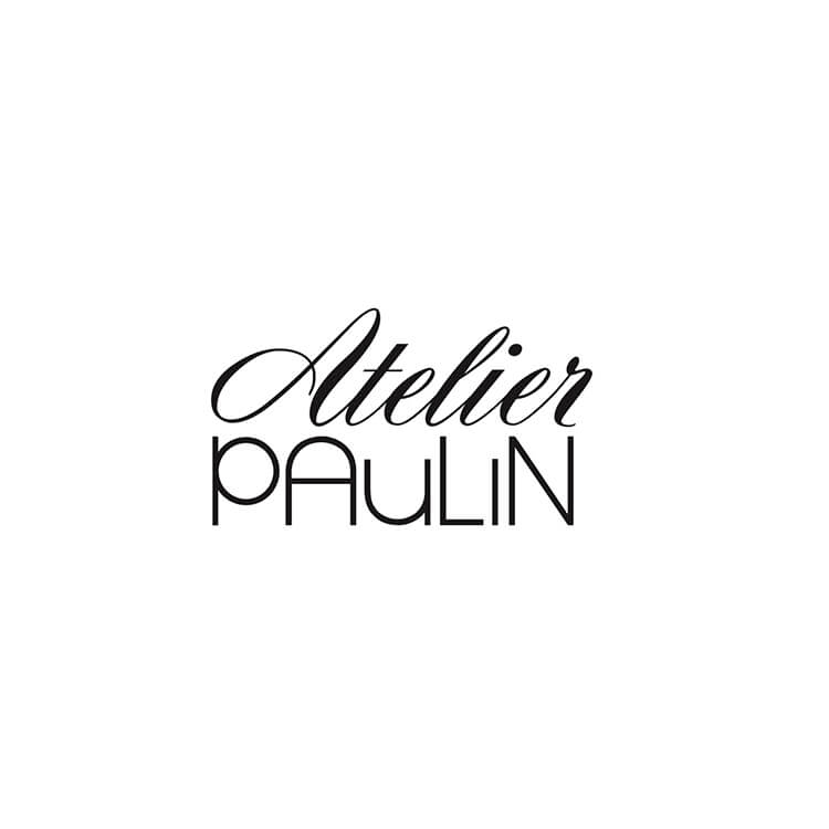Atelier Paulin CUSTOM ORDER EVENT @SHINJUKU