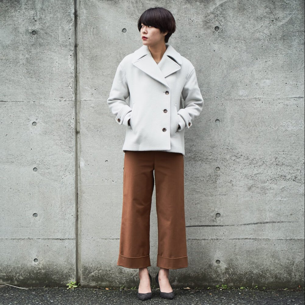 OUTER 60,000円+tax Drawing Numbers