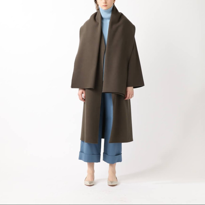 OUTER 78,000円+tax Drawing Numbers