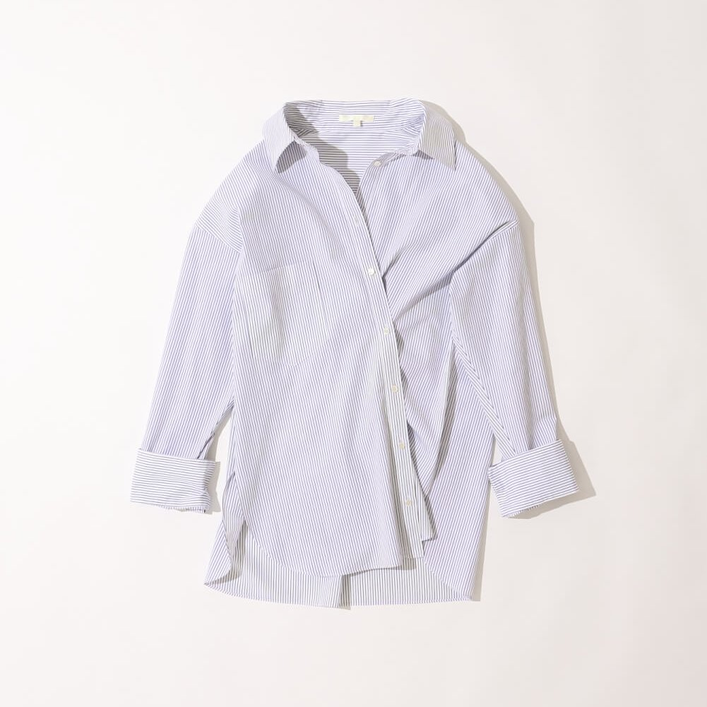 SHIRT 29,000円+tax/Drawing Numbers