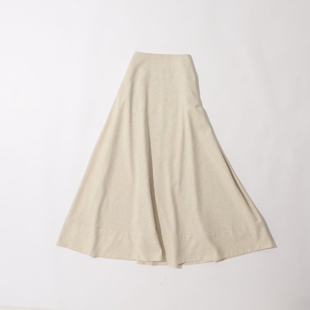 SKIRT 29,000円+tax/Drawing Numbers