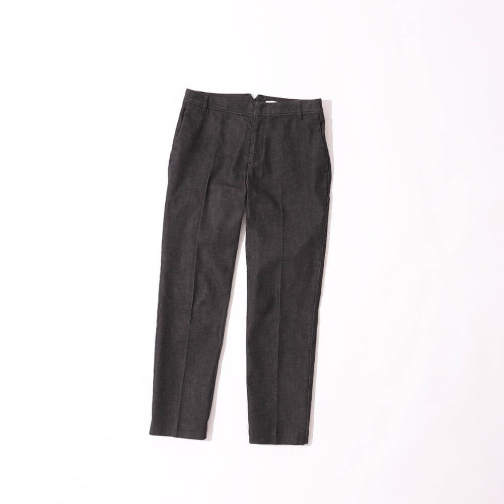 PANTS 27,000円+tax/Drawing Numbers