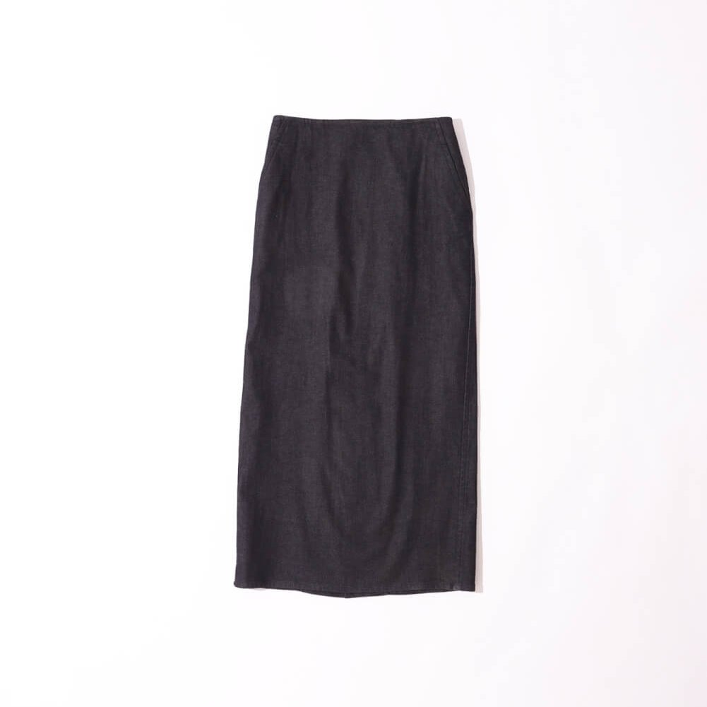 SKIRT 25,000円+tax/Drawing Numbers