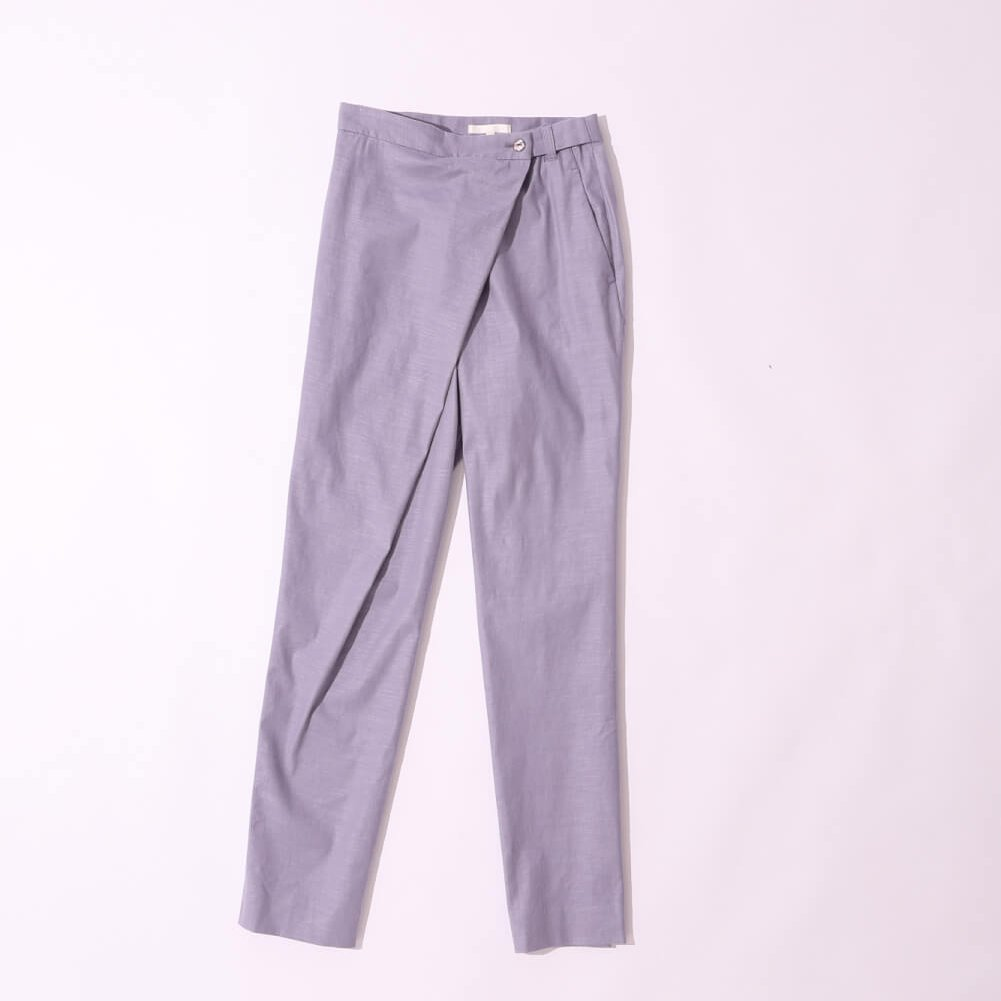 PANTS 29,000円+tax/Drawing Numbers