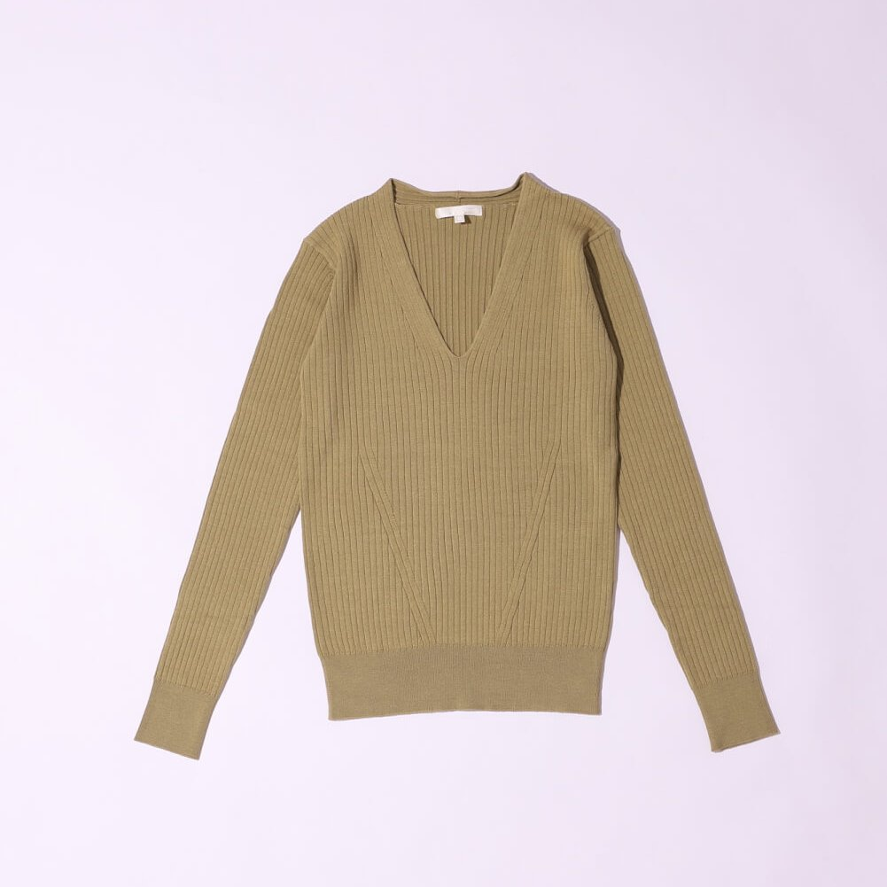 KNIT 27,000円+tax /Drawing Numbers