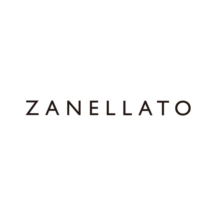 ZANELLATO POP-UP EVENT@futakotamagawa