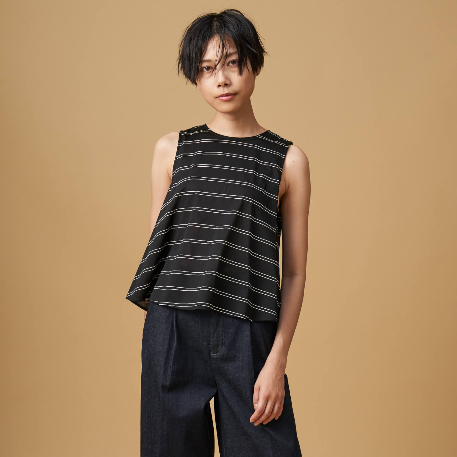 TOPS 16,000円+tax Drawing Numbers