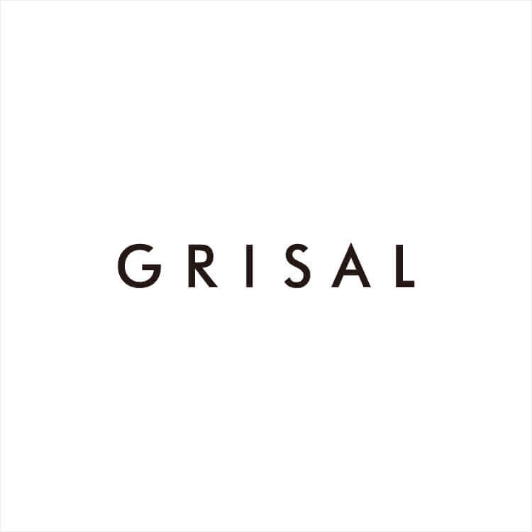 GRISAL POP-UP EVENT
