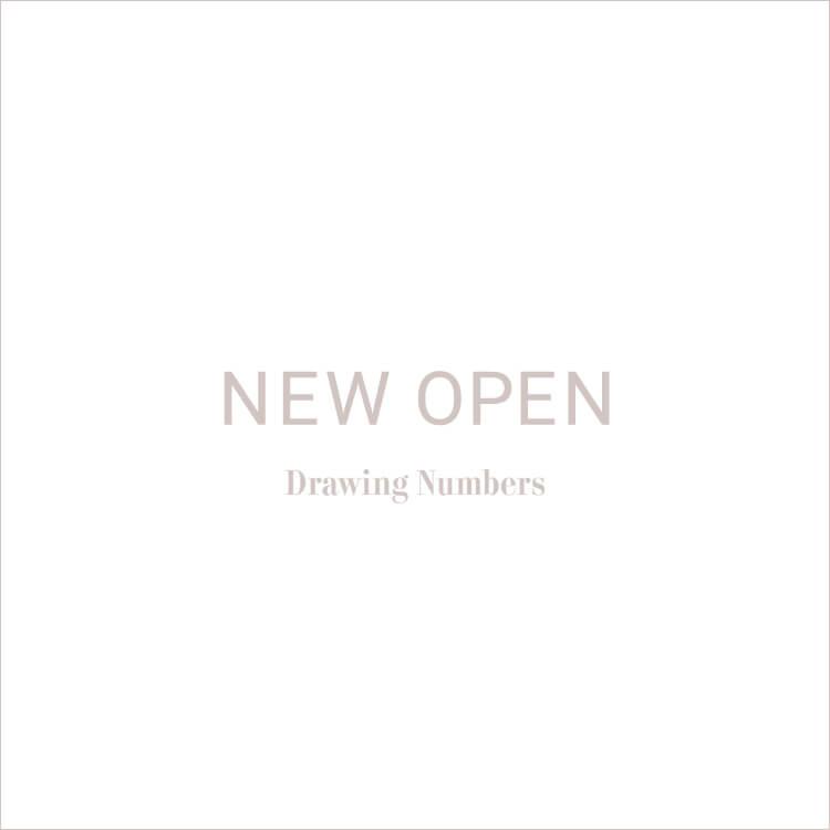 [NEW OPEN]横浜店オープンのお知らせ