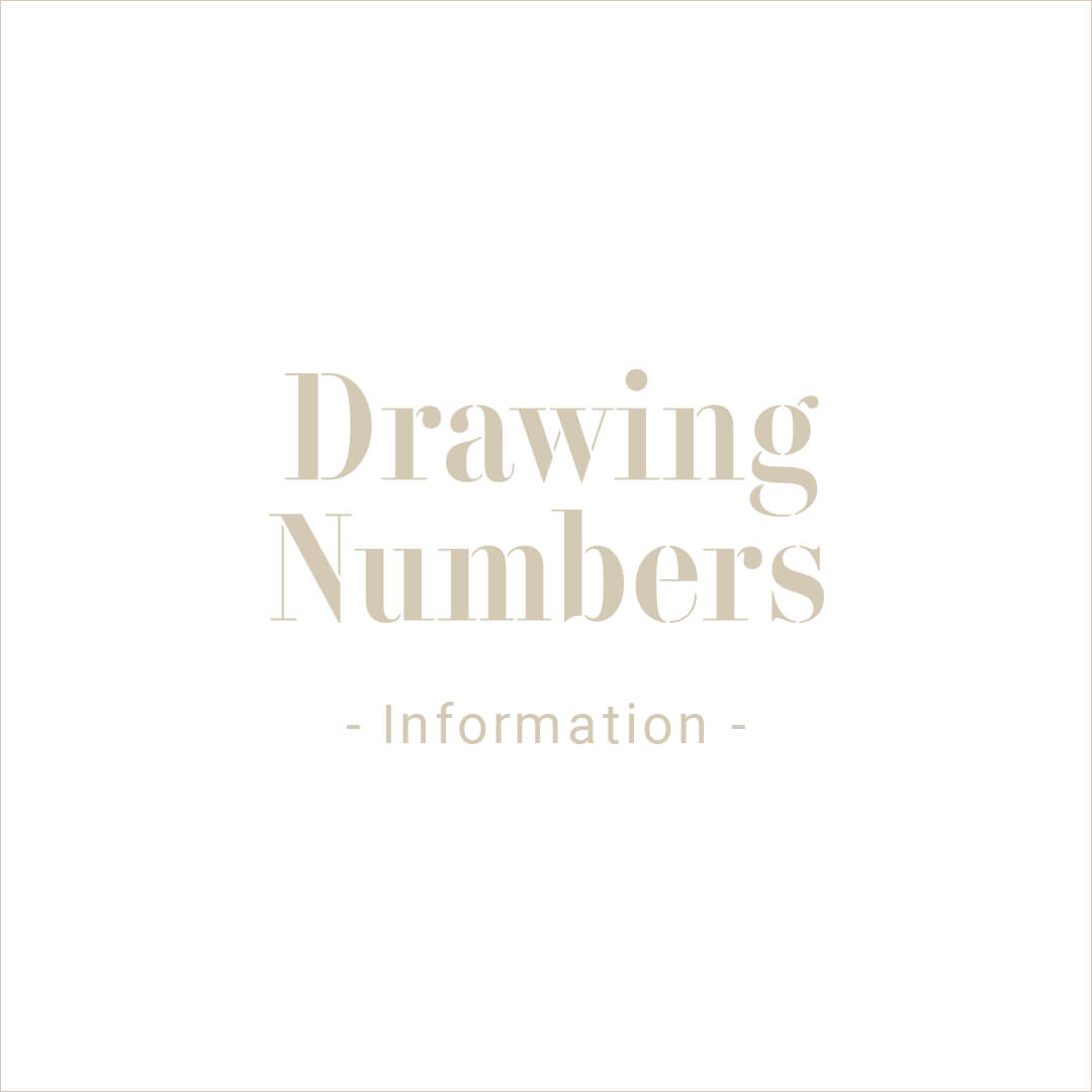 Drawing Numbers南青山店 閉店のお知らせ