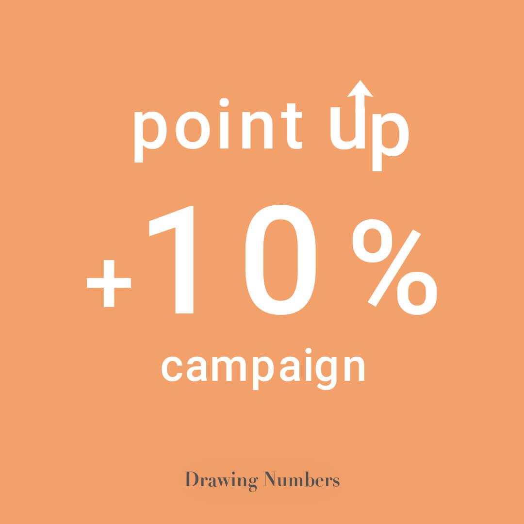 《期間限定》+10% POINT UP!! @hutakotamagawa